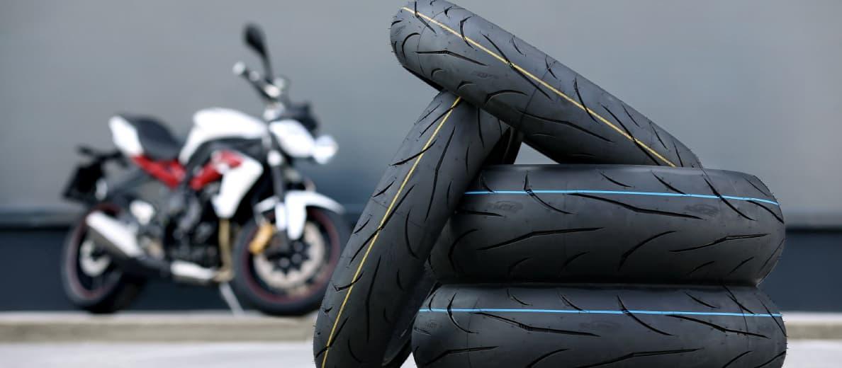 Премиум клас мотокрос гуми