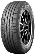 KUMHO ES31 Ecowing 175/65R15 84 T TL