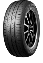 KUMHO KH27 Ecowing 215/65R16 98 H TL