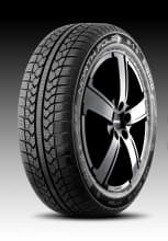 MOMO W-1 North Pole 155/70R13