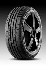 MOMO W-2 North Pole 185/55R16