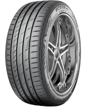 KUMHO PS71 205/45R17 84 V TL  (run flat)