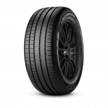 PIRELLI Scorpion Verde 255/50R19 107 W TL XL (run flat)