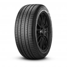 PIRELLI Scorpion Verde All Season 275/45R21 110 Y TL XL