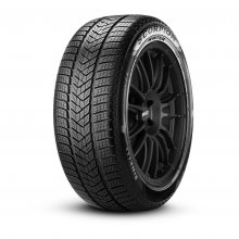PIRELLI Scorpion Winter 255/50R19 107 V TL XL (run flat)