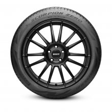PIRELLI SCORPION ZERO ALL SEASON 275/55R19 111 V TL
