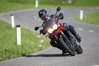Mitas TERRA FORCE-R MOTORCYCLE TRAIL