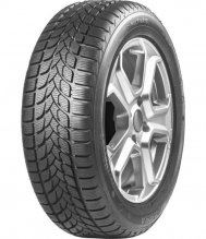 LASSA MULTIWAYS 205/55R16 ALL SEASON