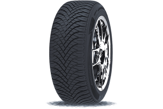 WESTLAKE Z-401 ALL SEASON 185/65R15